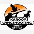 Karoo Wingshooting - Logo