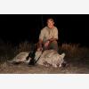 Take Aim Safaris  (6330)