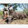 Take Aim Safaris  (6334)