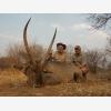 Jaquandi Safaris (6491)