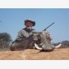 Jaquandi Safaris (6494)
