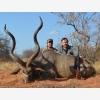 Mattanja Hunting Safaris (6588)