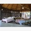 Chimoyo Wildlife & Safaris (6676)