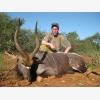 Chimoyo Wildlife & Safaris (6681)