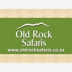 Old Rock Safaris - Logo