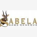 Sabela Safaris - Logo