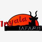 Inyala Safaris - Logo