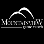 Mountainview Game Ranch - Logo