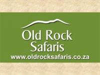 Old Rock Safaris - Logo