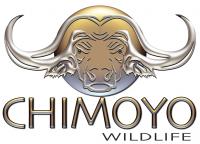 Chimoyo Wildlife & Safaris - Logo