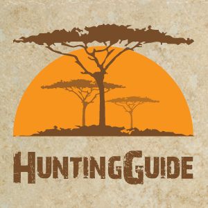 Hunting Guide | Find Game Farms & Hunting Lodges for your South African Safari Tours